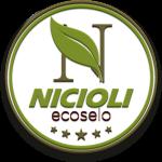 Ecoselo
