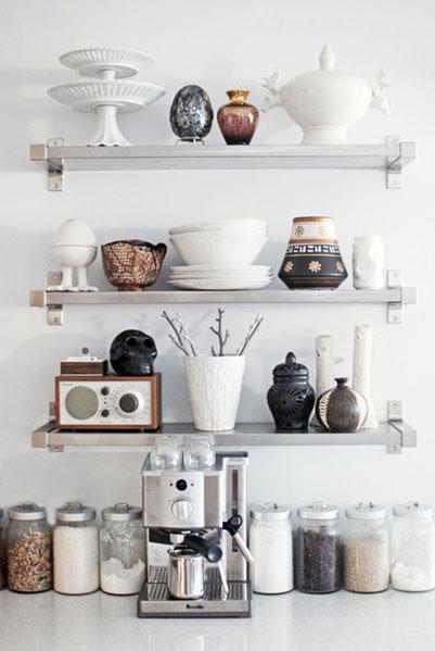 138-Cozinha_pequena-01