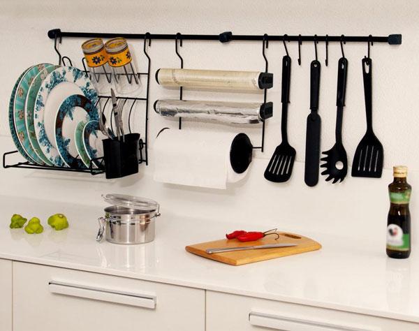 138-Cozinha_pequena-04