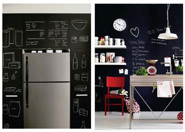 138-Cozinha_pequena-05