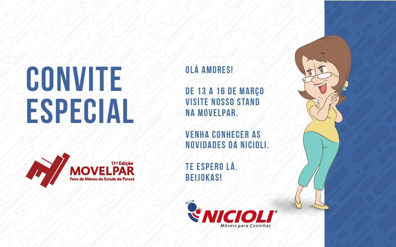 Nicioli Movelpar 2017_Pre