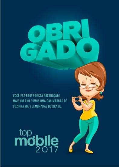top-mobile-2017