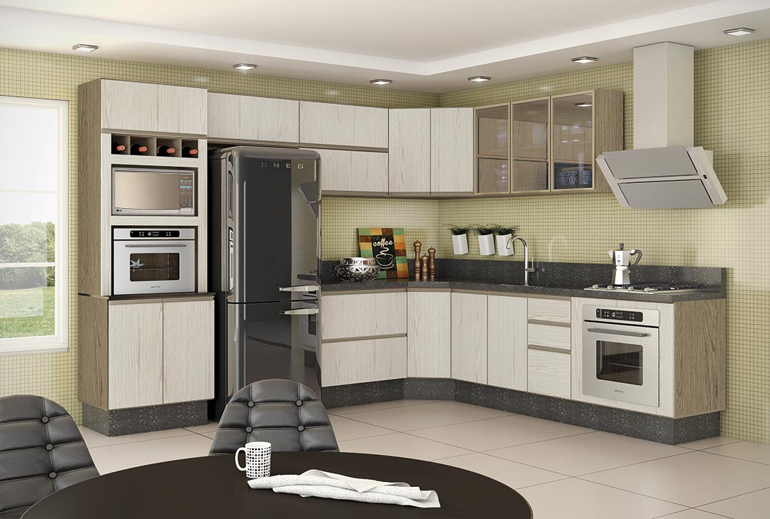 247 Kitchen.En Kali Premium Kitchen Nicioli