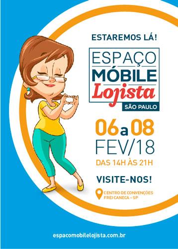 Popup-Espaco-Mobile
