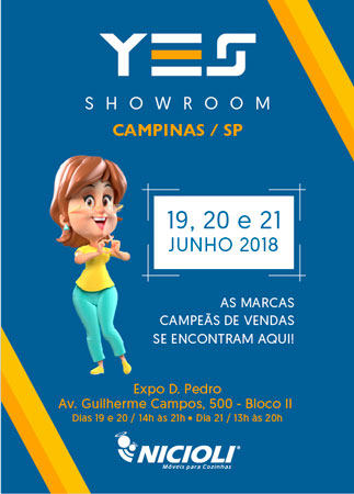Yes-Showroom-Campinas